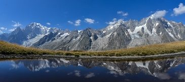 Bellissimo viaggio di gruppo in Valle d'Aosta!!!
